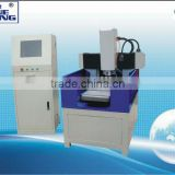 mini cnc milling machine for stone
