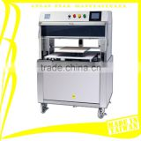 Cake Cutter Machine Hot-Selling, Cake Cutting Cutter, Multifunctional Cake Cutting machine