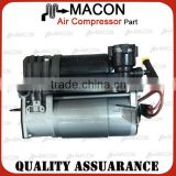 cars accessories for Mercedes-Benz W211 W220 2113200304 2203200104 new air compressor