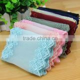 New Style Lace Trimmings For Clothing Dress,Wholesale DIY Lace Trims,Solid Color Lace Trimming                                                                         Quality Choice