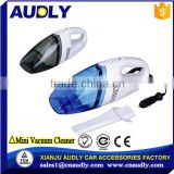 VC-103 China Wholesale Cheap Best Mini Car Vacuum Cleaner                                                                         Quality Choice
