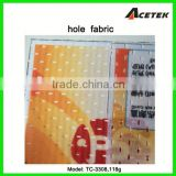 good quality direct printing textile dye sublimation mesh fabric                                                                         Quality Choice