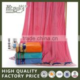 High Quality Dolphin Cotton Custom Large Beach Towel Set Of China Supplier                                                                         Quality Choice