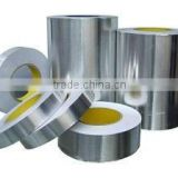 professional supplier ducting insulation material