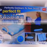 perfect fit cushion air cushion balance air cushion air bead cushion