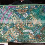 Home Decorative Wall-Hangings Tapestries & Table Cloths-Source directly from manufacturer in India