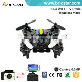Bricstar Cheerson cx-10 360 fly 2.4g 4ch 6 axis quadcopter, mini quadcopter with camera                                                                         Quality Choice                                                     Most Popular
