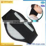 Heating Medical Belt Neck Wraps