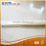 made in china wholesale wood baseball bats