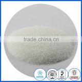hexamethylenetetramine/hexamine superfine powder