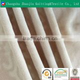 Supply cashmere yarn steaming embossed / plain steamed cashmere yarn / fabric sofa knitting cashmere yarn steaming