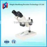 Good Quality and Hot Sale XTD-20A,20B,20C Binocular Jewellery Identification Student Stereo Microscope with digital camera