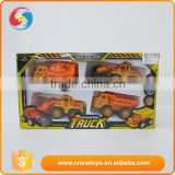 China wholesale boy plastic BO orange funny children rechargeable toy car