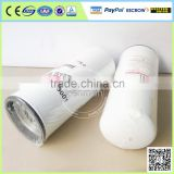 China good price Foton auto engine oil filter assy LF9001