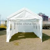 white marquee marquee tent for sale