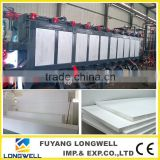 Longwell New Automatic EPS Block Machine                                                                                                         Supplier's Choice