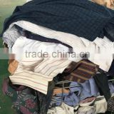 Mytexy 10 years experience wholesale cheap AAA grade bulk used clothing