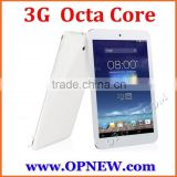 New 10 inch android Octa Core MTK6592 IPS tablet pc with build-in 3G GSM GPS FM Bluetooth Wifi 2+32GB