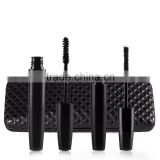 eye makeup 3D fiber lashes mascara with private label eyelash extension tools