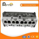 High quality Cylinder head 028103351L 028103351N for VW