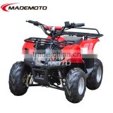 China made 4 Wheel Sport ATV Racing Quad For Sale