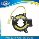 spiral cable for MAZDA HIPPOCAMPUS air bag colck spring HCOO-66-CSOM1