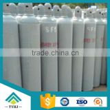 Sulfur Hexafluoride For Sale,for High Voltage Sulfur Hexafluoride Circuit Breaker