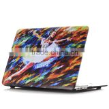 hard rubberized cover shell case for macbook                                                                         Quality Choice