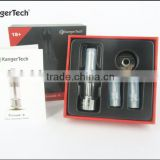 100% Original Kanger Protank 2 with colorful glass tank kangertech upgrade protank kanger