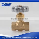 threaded brass needle valve                                                                         Quality Choice
