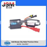 Wholesale Waterproof High Quality HID Ballest 35W Slim Canbus Ballast 12V 24V Xenon Headlight HID Kit Auto