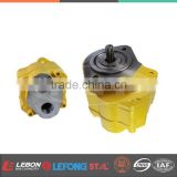 95518-03001 Hydraulic Internal Gear Pump Price for Excavator Engine Parts