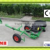 sickle bar mowers for sale,sickle bar mower,mower
