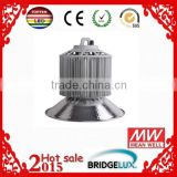 led high bay lamp UL DLC SAA PSE CE ROSH USA Chip MeanWell driver led high bay replacment 1000w HPS lights 5 years warantty
