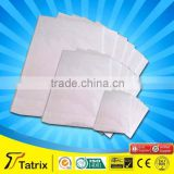 Super White Wholesale Glossy inkjet Photo Paper