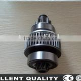 28011-30040 wholesale starter pinion gear for toyota