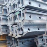 stainless steel foot rail/stainless steel staircase/cable railway
