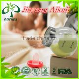 erectile dysfunction treatment jinyang alkali