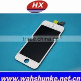 new product 2014 for Iphone 5C LCD repair sparts Cell Phones Parts for Sale, LCD Screen Repair Kit,