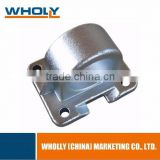 Foundry Supplied Stainless Steel & Carbon Steel Alloy Steel Lost Wax Precision Casting