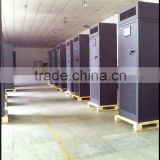 chilled water air conditioner price floor standing used in data room ,server room hospital