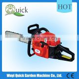 Professional ChainSaw Manufacturer,Exporter,Garden Tools industry innovator,,45CC/52CC/58CC CE/GS/EUII app5200 Diamond Chain Saw