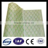 hook strip soft screen /stainless steel composite mesh with steel frame for drilling fluid