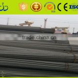 Similar Products Contact Supplier Chat Now! Armature rebar ASTM deformed steel bar for construction iron rebar