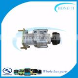 Chinese Bus Accessories Auto Wabco Air Brake Valve for Toyota Hiace