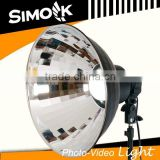 45W LED Photo Light, Video light