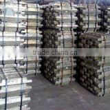 Good quality with cheap price nickel ingot 99.9% (A30)