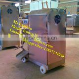 fish deboning machine /Fish meat bone separator