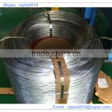 factory price!2015 ASTM,JIS,KS competitive price galvanized steel wire for pulp baling form china