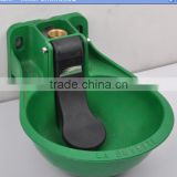 cattle water drinking bowl/ cow drinking bowl